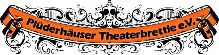 Plüderhäuser Theaterbrettle e.V.