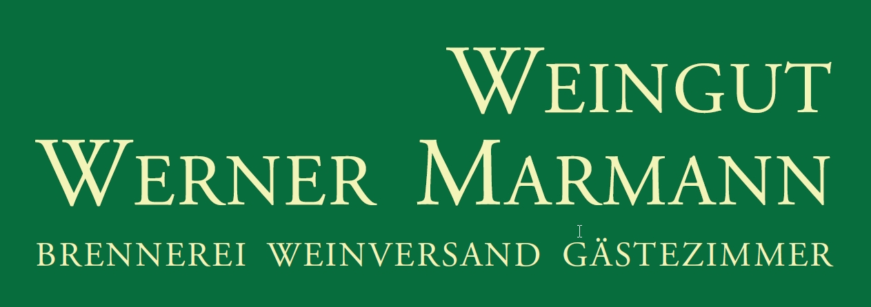 Mosel-Weinprobe_2020